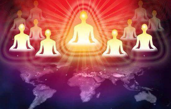 Рекомендации к практике Шри Кришнамачарьи.