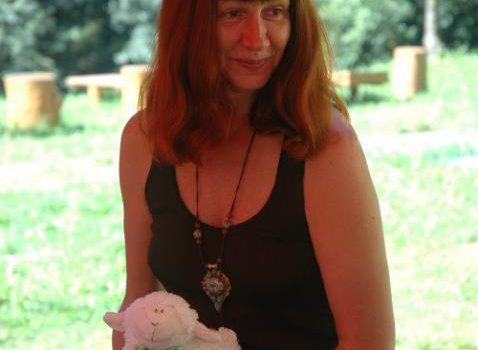 Психолог Елена Романченко о работе с шоковыми травмами и ПТСР.
