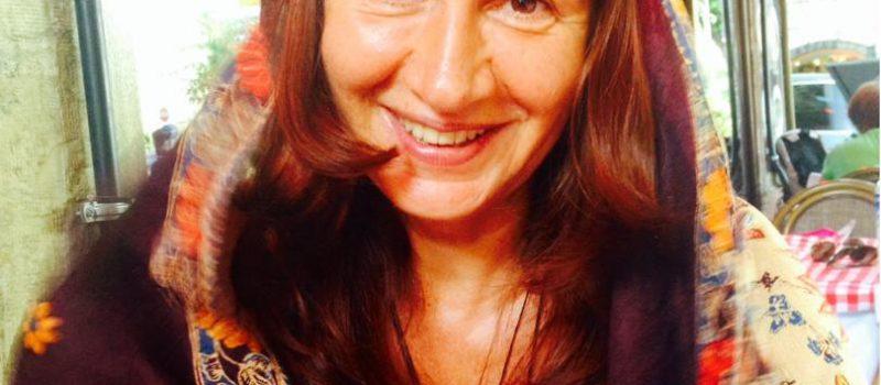 Заметки психолога Елены Романченко: работа с травмами и ПТСР.