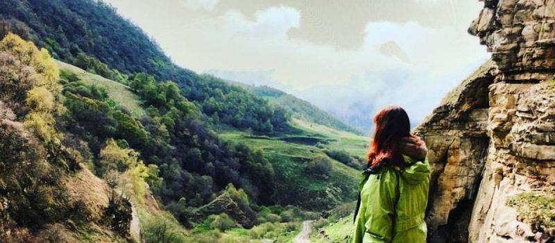 Заметки психолога Елены Романченко о работе с травмами и ПТСР.