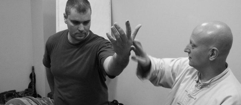Объяснение ключевых понятий цигун-практики Сяояо.