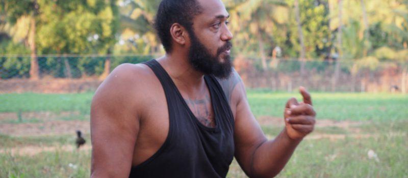 Путь Йоги: беседа с ЙогиДи о смысле практики и жизни.