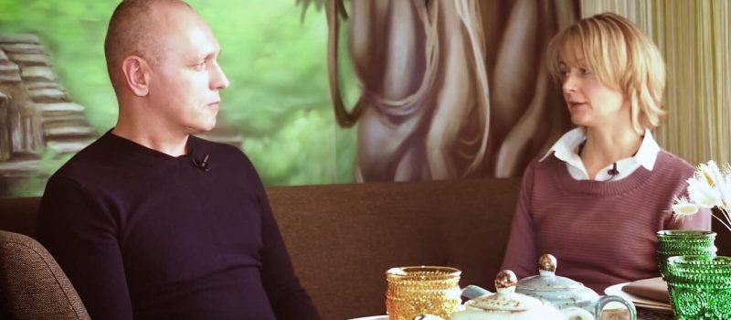 Как восстановить здоровье, отношения, финансы: беседы с Михаилом Ивановым.  Часть 2